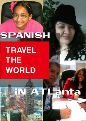sia collage pic travel